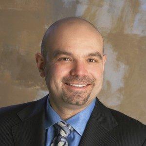 Profile picture of Steven Gabel