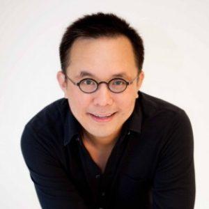 Profile picture of Samuel Lam