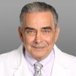 Profile picture of William Rassman