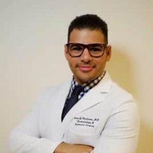 Profile picture of Aron Nusbaum
